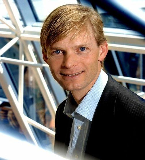Øyvind Husby.Foto: Get, All Rights Reserved