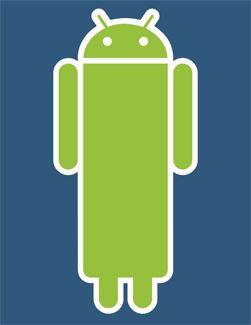 2009 kan bli året Android vokser seg stort.