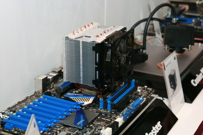 Hyper 612S