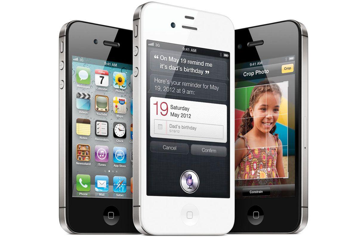 Designen er tilnærmet uendret på over ett år, men telefonen ser likevel bra ut.