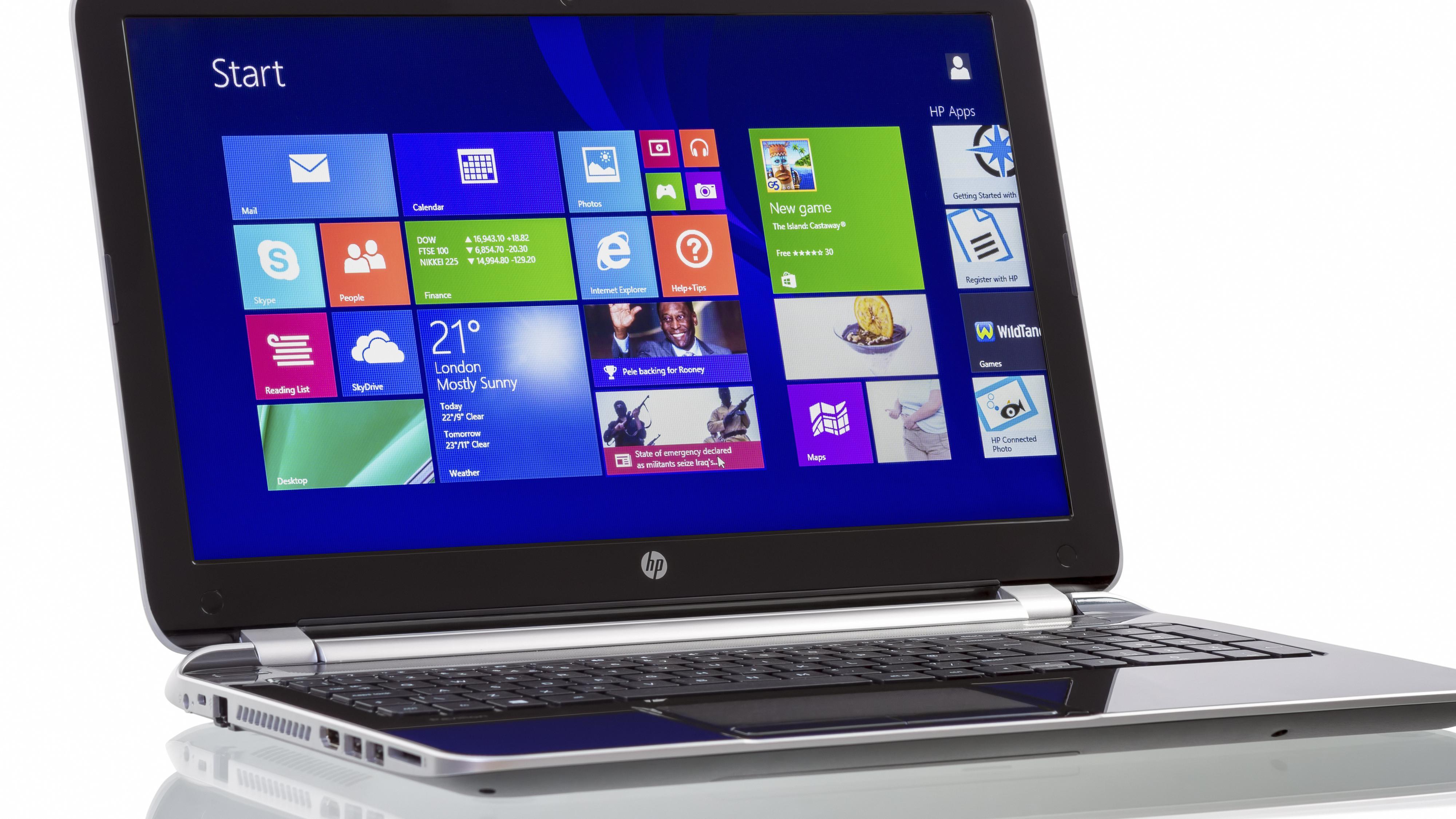 Microsoft skal ha utviklet «det første steget mot en passord-fri verden»