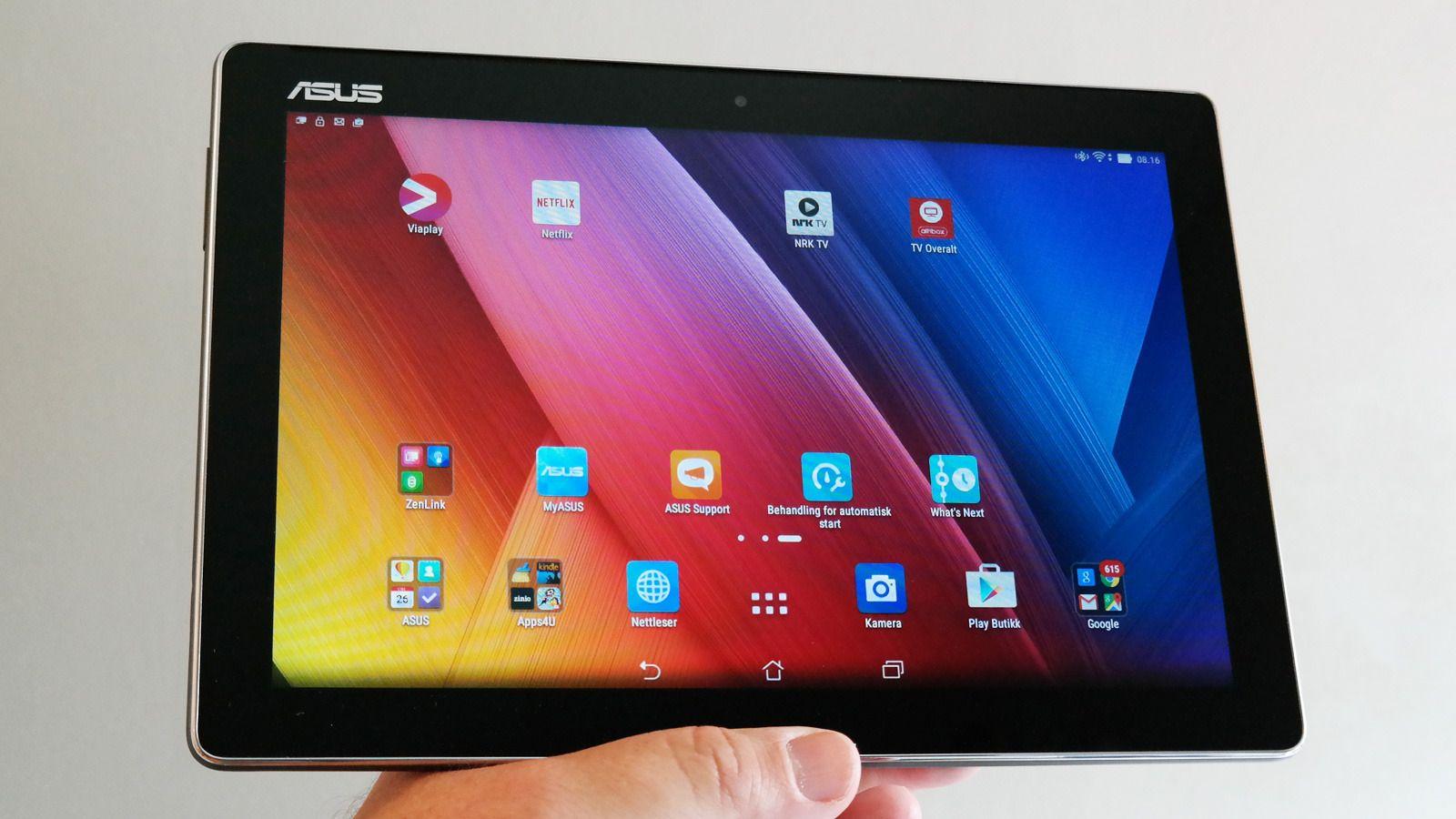 Asus ZenPad 10 Z300CL/4G