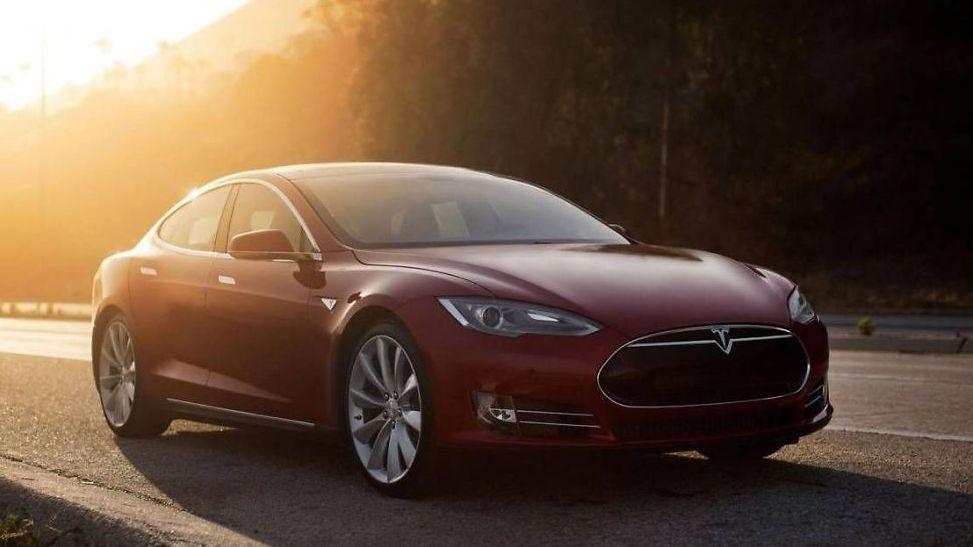 Slik skal Tesla kurere rekkevidde-angsten