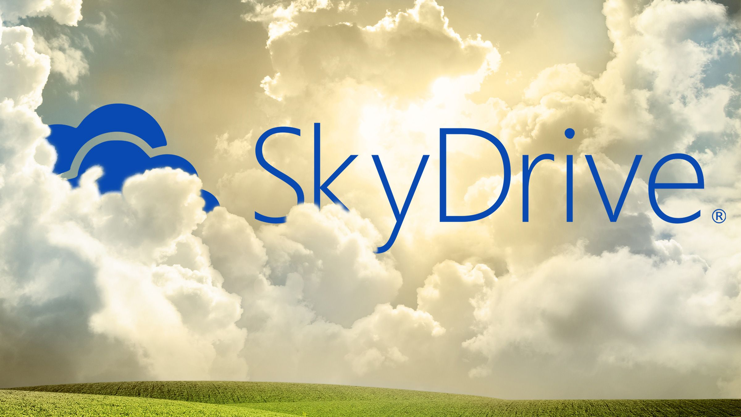 Utnytt SkyDrive fullt ut