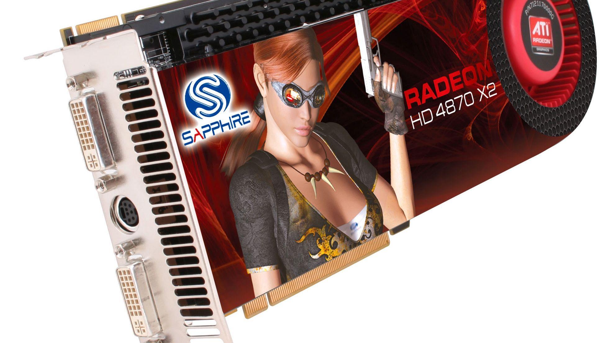 Ny toppmodell fra AMD