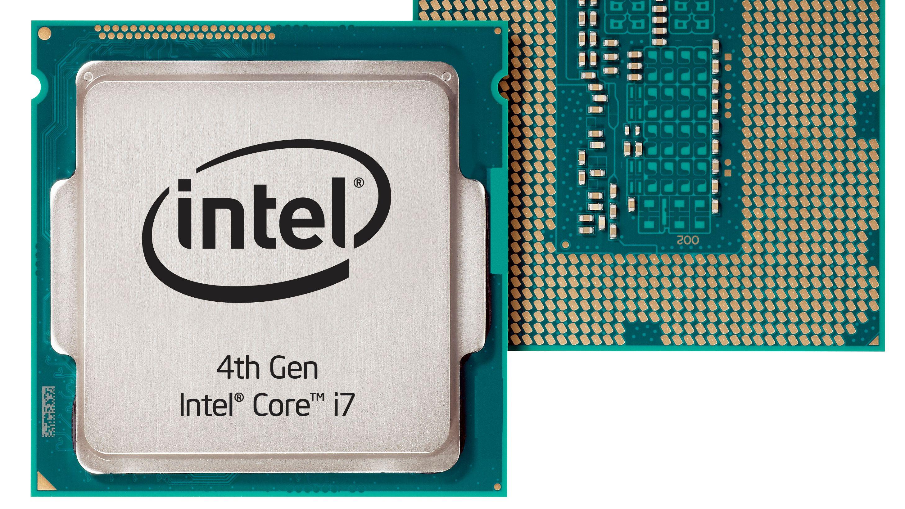 Her er Intels nye topprosessor – Haswell