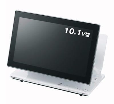 DMP-HV200