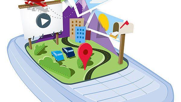 Stiv pris på Google-mobiler
