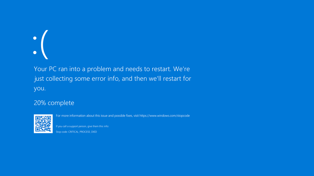 Slik vil Microsoft hindre oppdateringsfeil