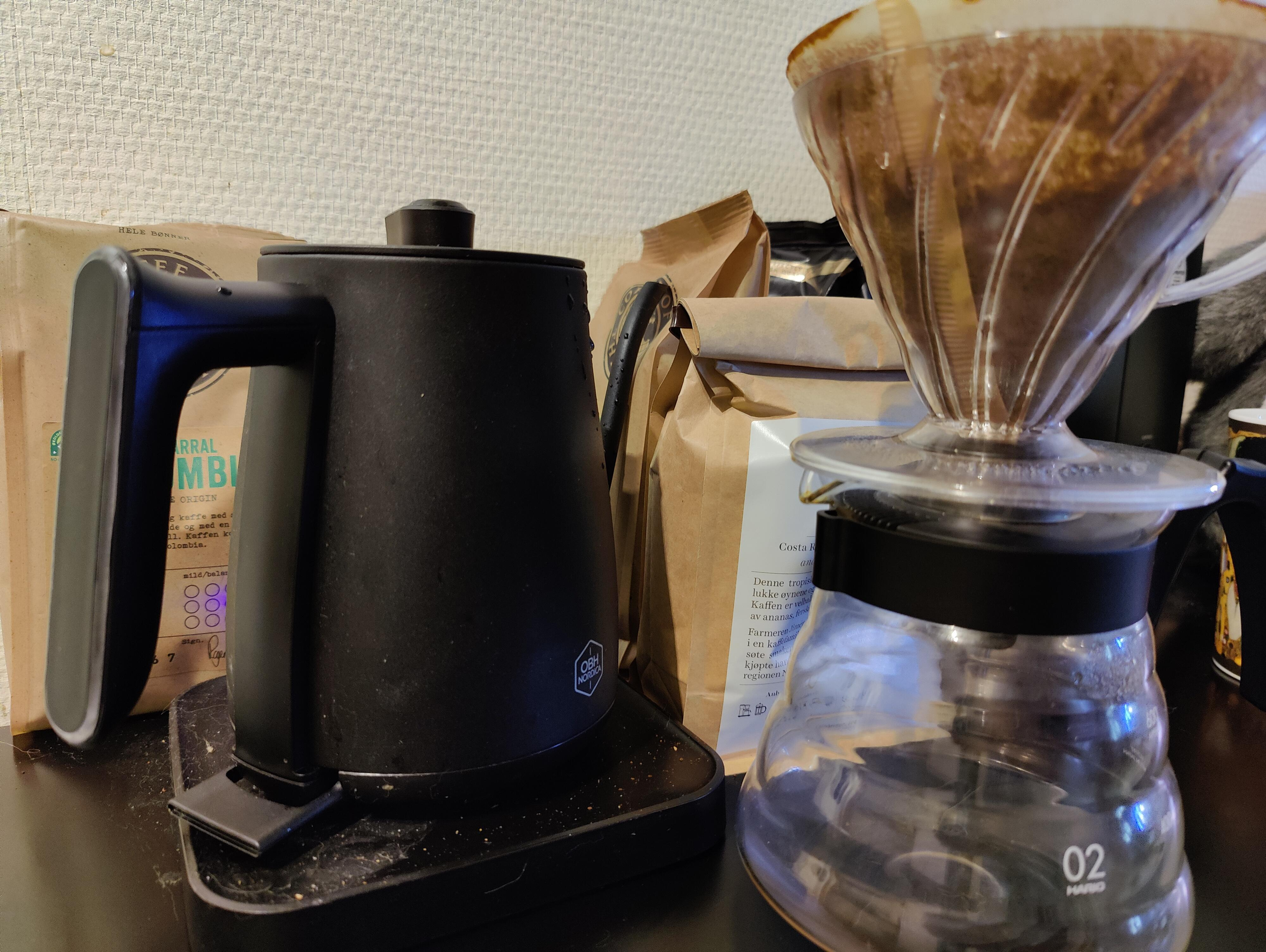 Kaffekaffekaffe.