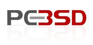 Bilde: PC-BSD