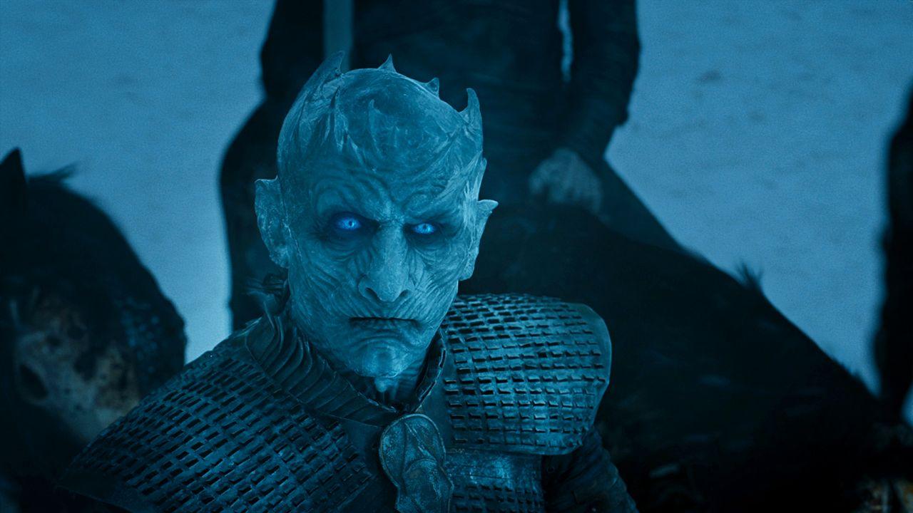 Game of Thrones er populær blant piratene – og hackere.