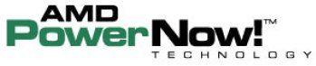 AMD Opteron får PowerNow!
