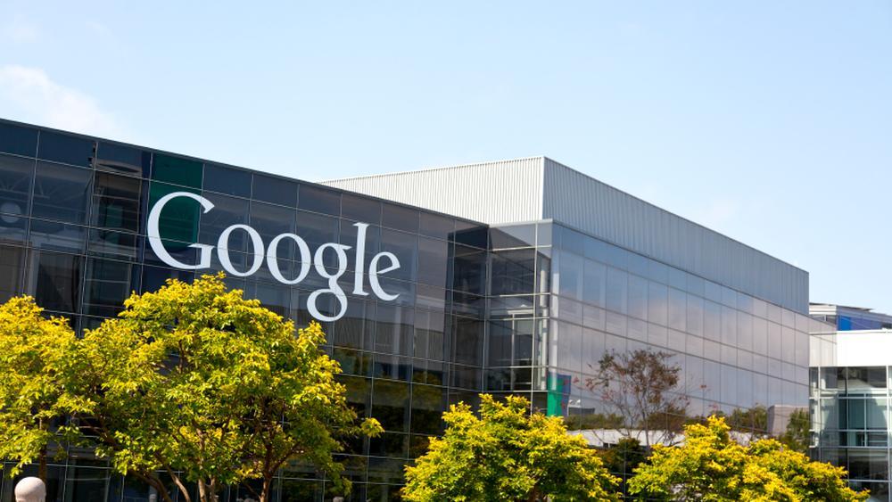 Google og flere andre giganter skal være i gang med automatisk fjerning av terrorinnhold.