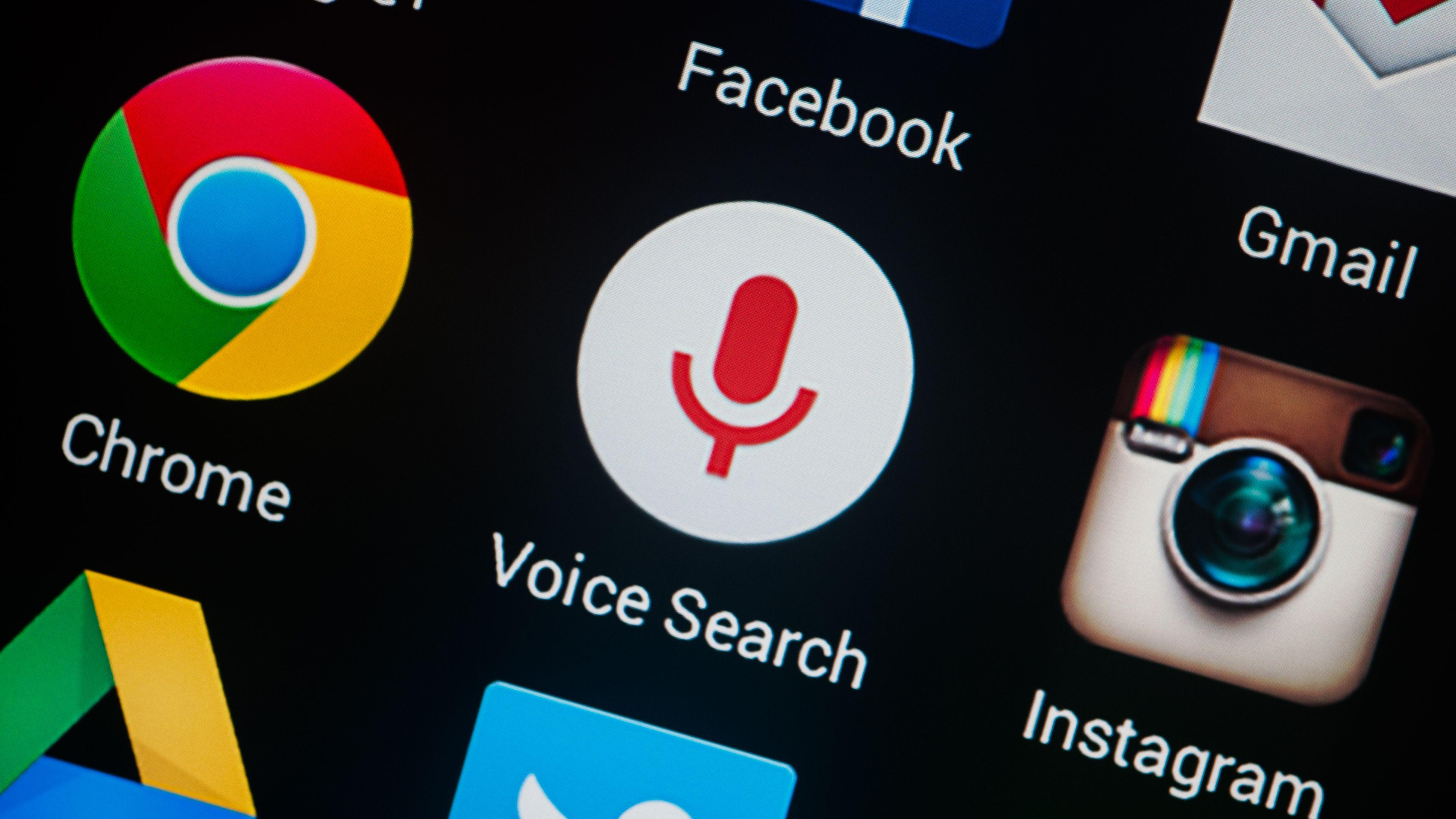 Snart kan Googles stemmeassistent brukes uten nettilgang