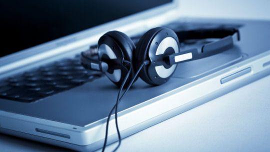 Google med ny musikktjeneste?