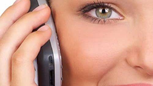Økning i utro mobilkunder