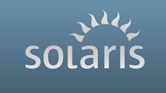 HP og Solaris skiller lag, offisielt!