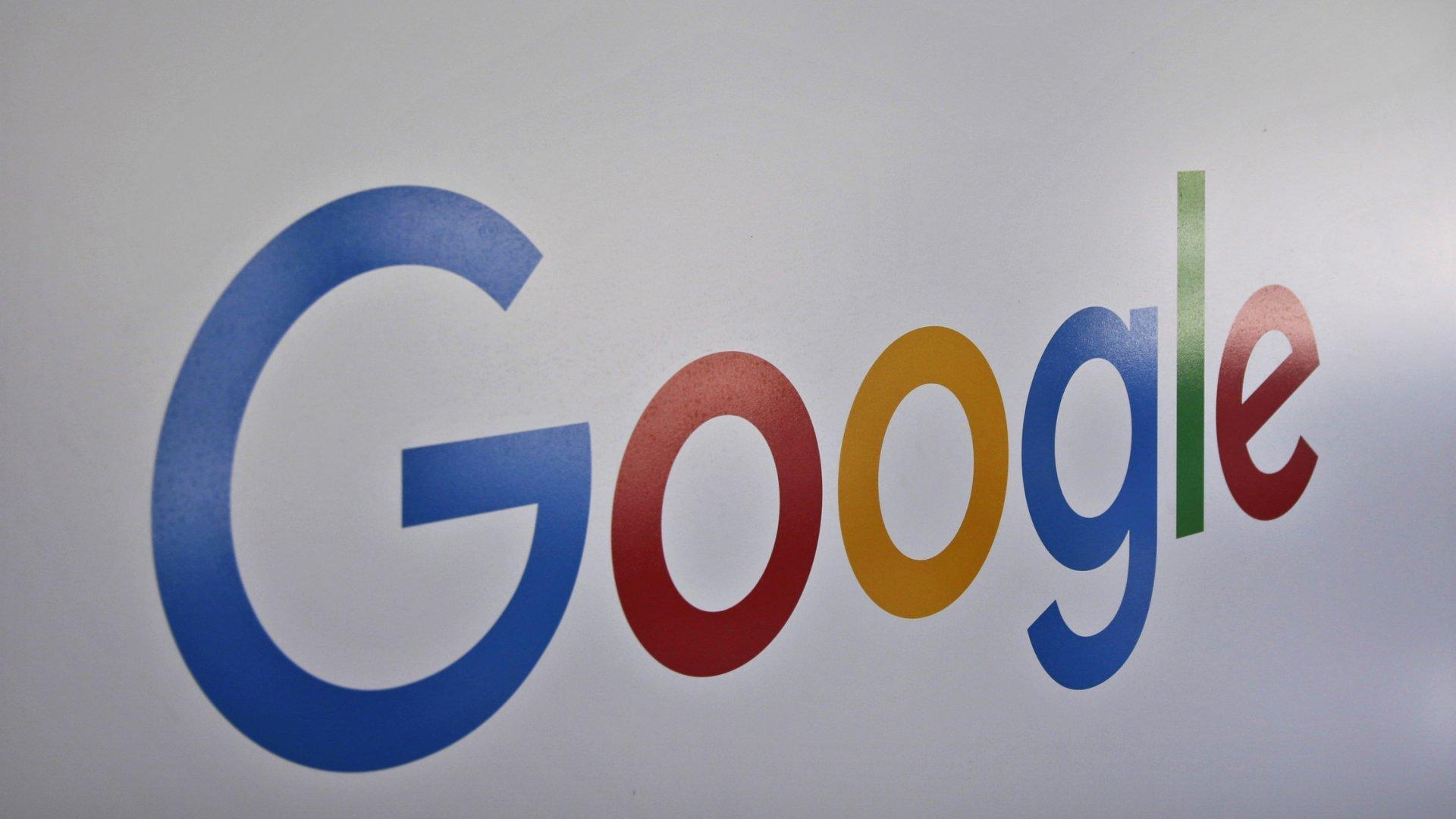 Tidligere Google-ansatt tiltalt for tyveri av forretningshemmeligheter