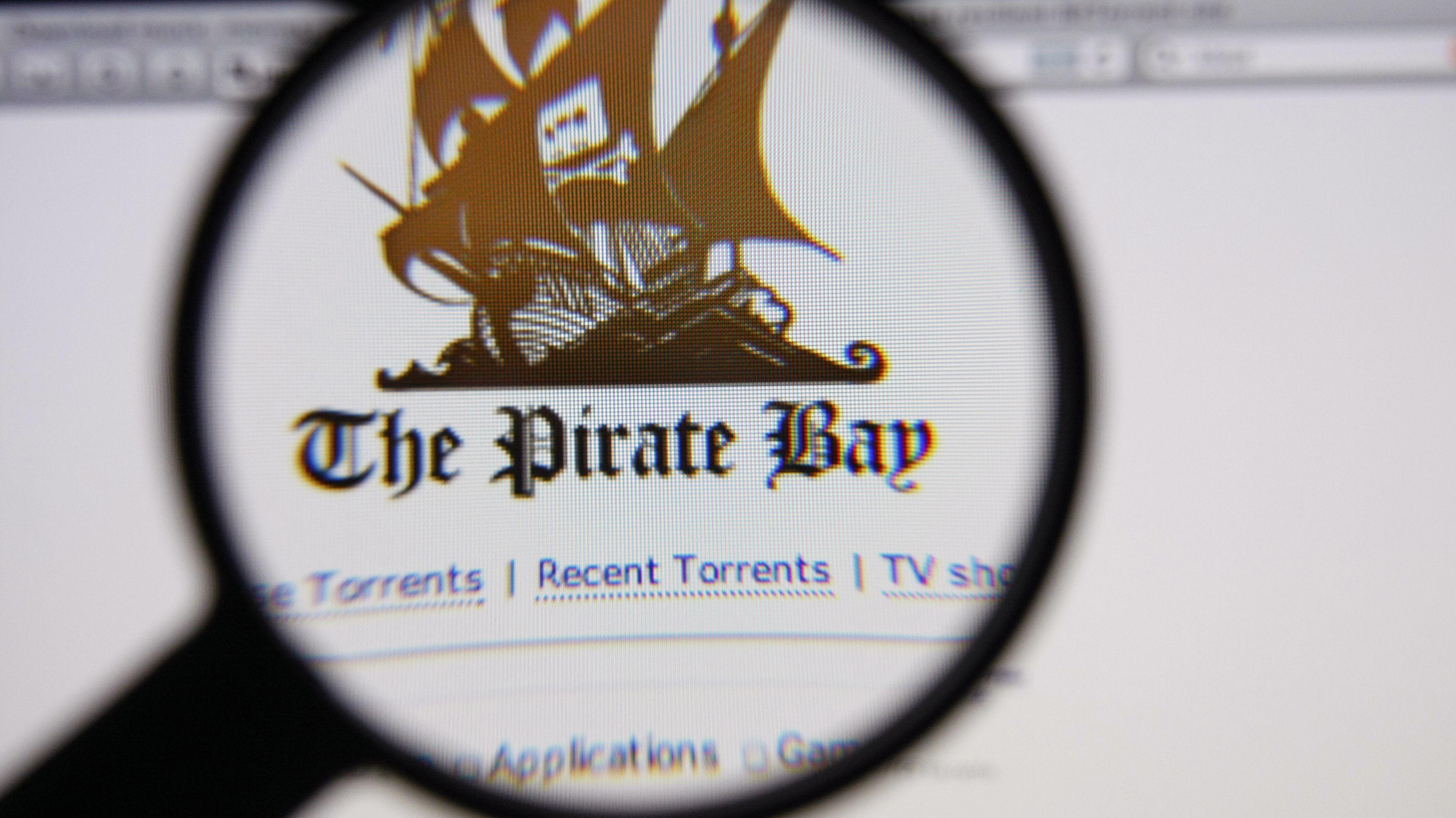 Gjemmer nordmenn piratkopieringen sin med VPN?
