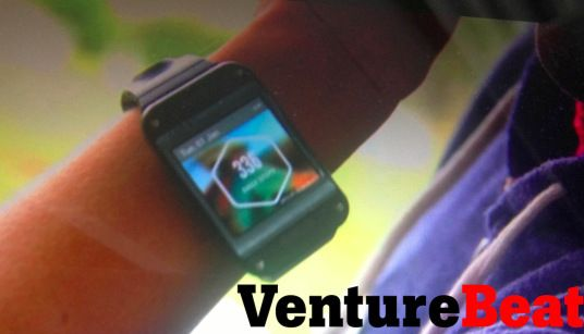 Foto: VentureBeat