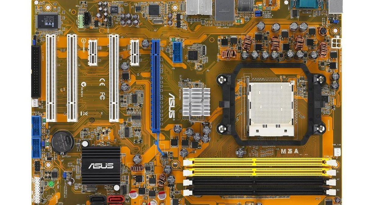 AMD 770-kort i salg
