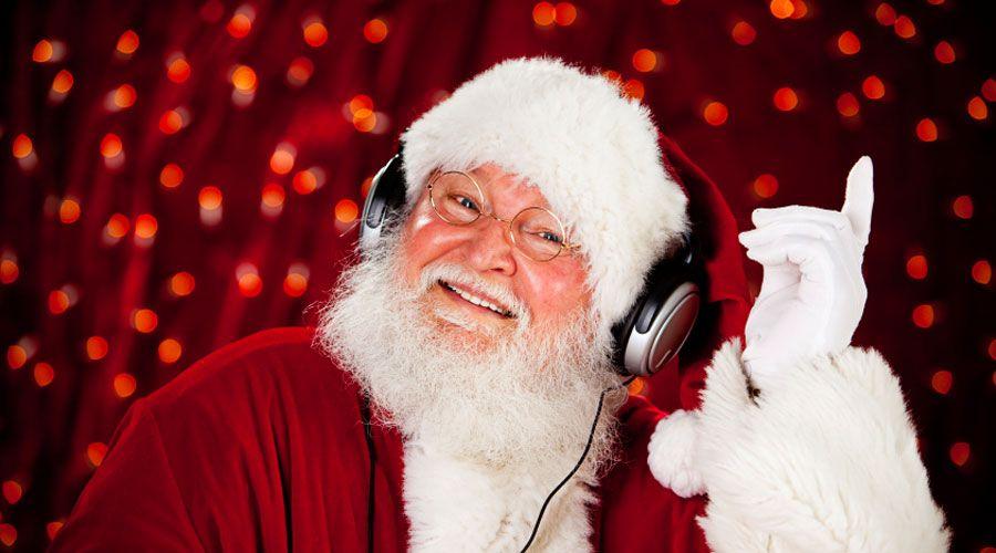 Sjekk om du vant i julekalenderen