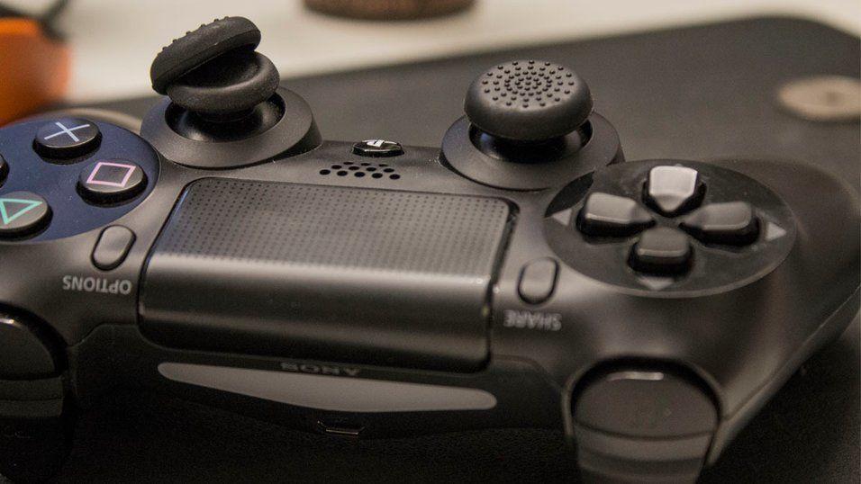 Sony med gode nyheter for Playstation 5-kjøpere