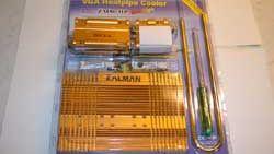 Zalman ZM80-HP