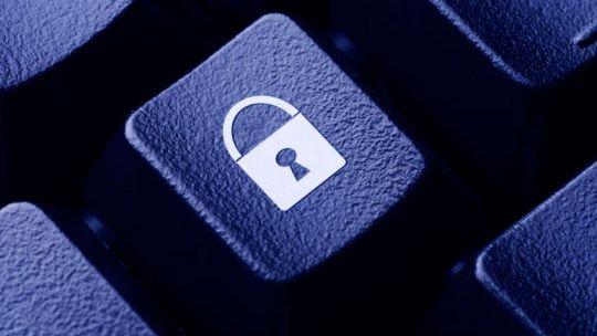 Gratis kryptering
