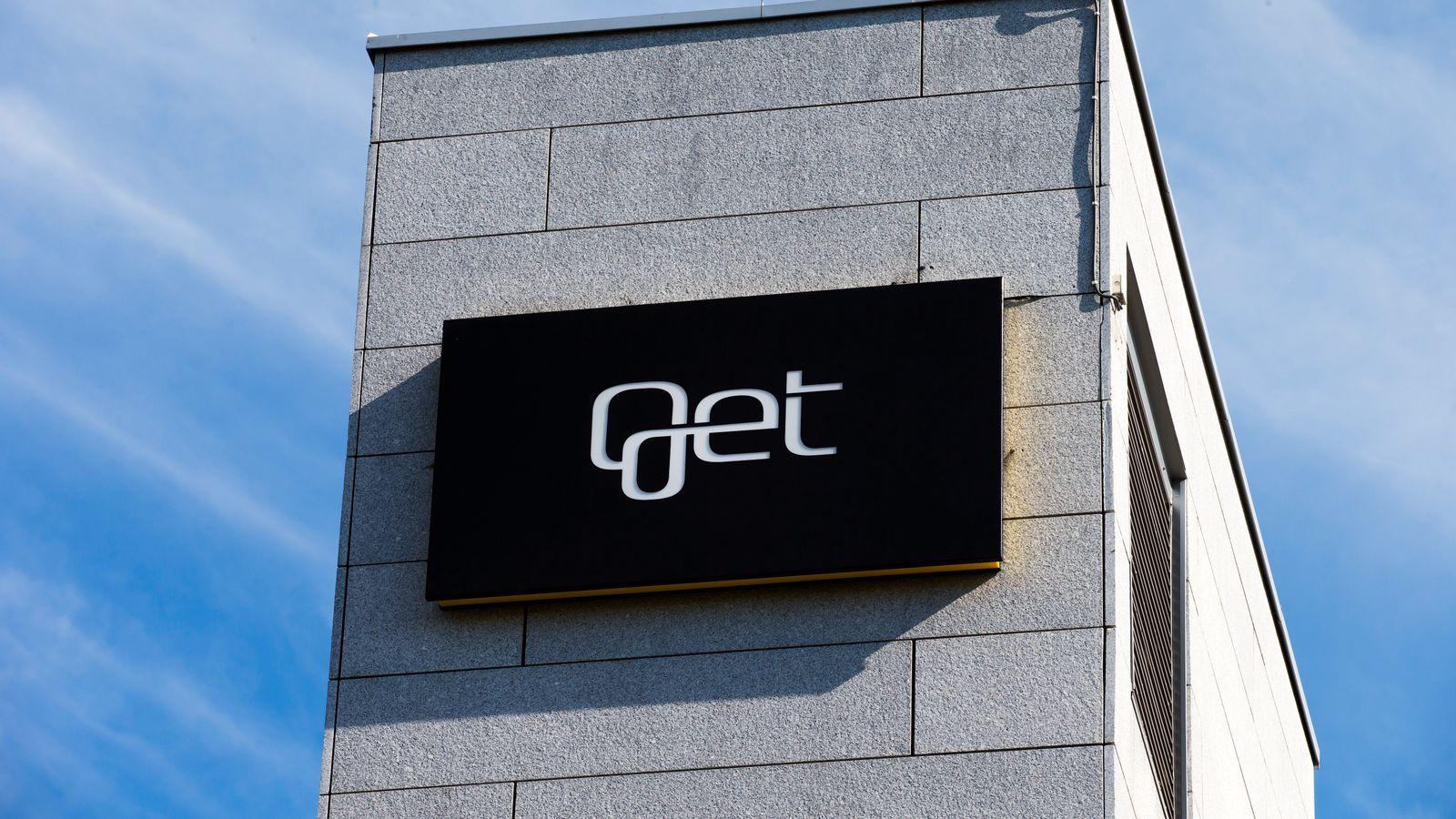 Get lanserer Norges raskeste bredbånd