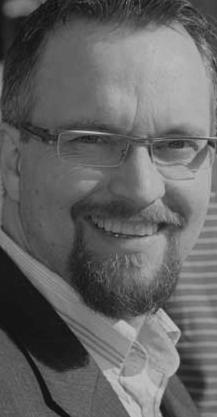 Hans Torvald Haugo i Norges Optikerforbund, mener det er greit å ta en pause om du blir uvel av å se på 3D.
