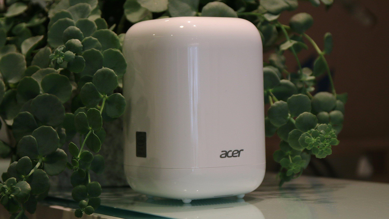 Acer Revo One RL85-UR45