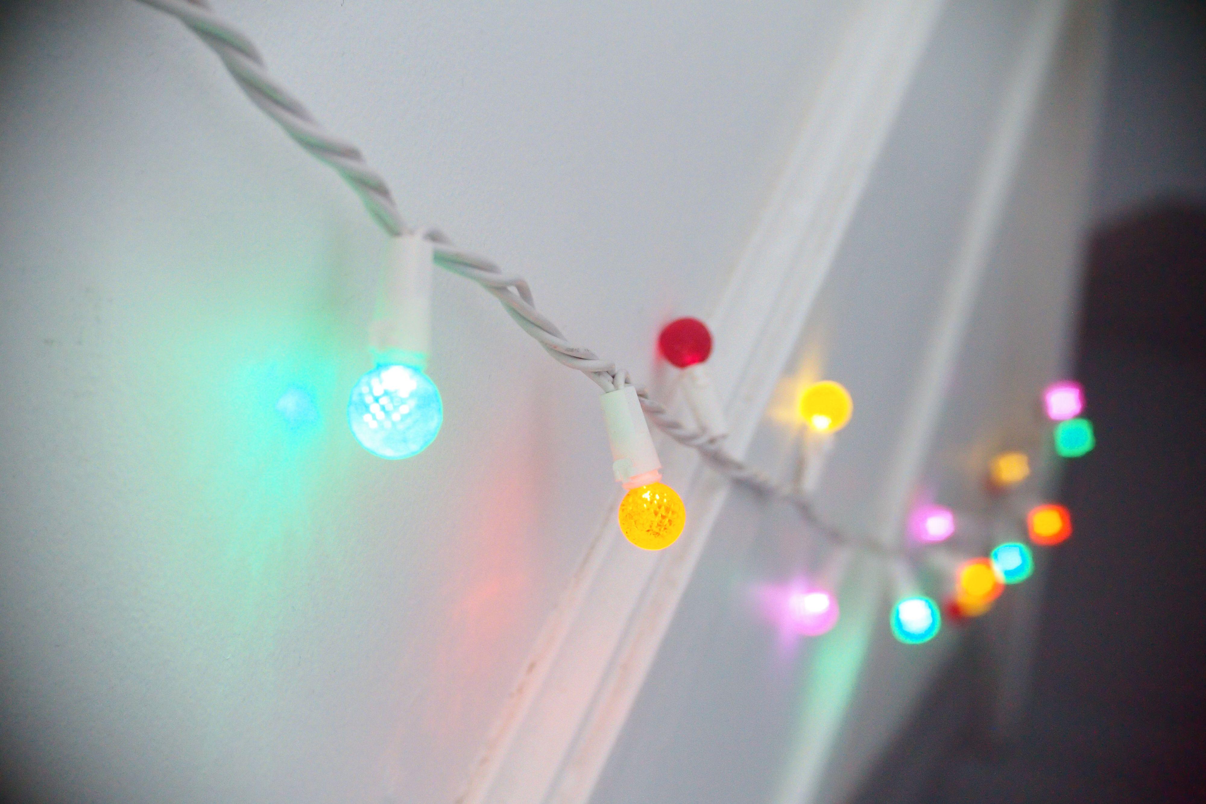 Objektivet gir en rekke effekter som lo-fi, vignettering, lysslekking og tilt-shift, som endres med blenderen.Foto: photojojo.com, Akam.no