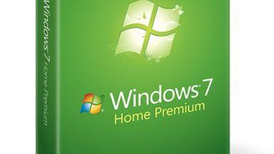 """""""Alle"""" vil ha Windows 7"""