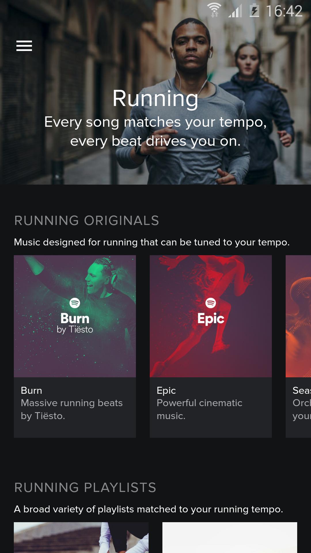 Foto: Spotify