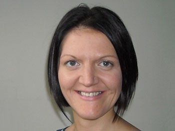 Kriminolog Dr. Elizabeth Yardley fra BCU har ledet studien.Foto: BCU