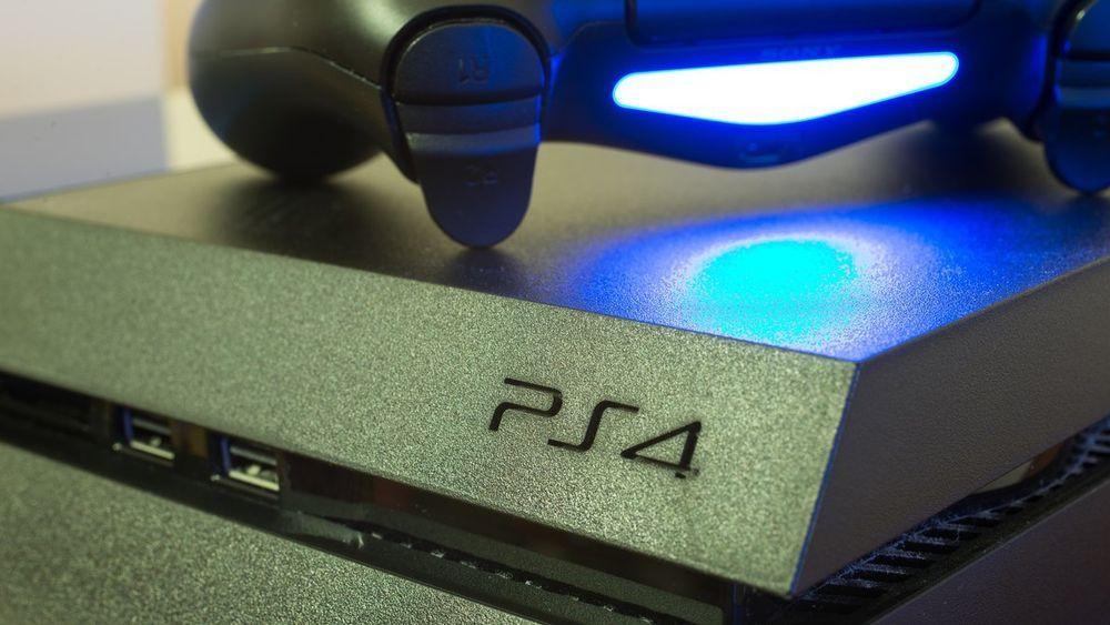 Hevder PlayStation 4 kan bli ubrukelig hvis internt batteri ryker
