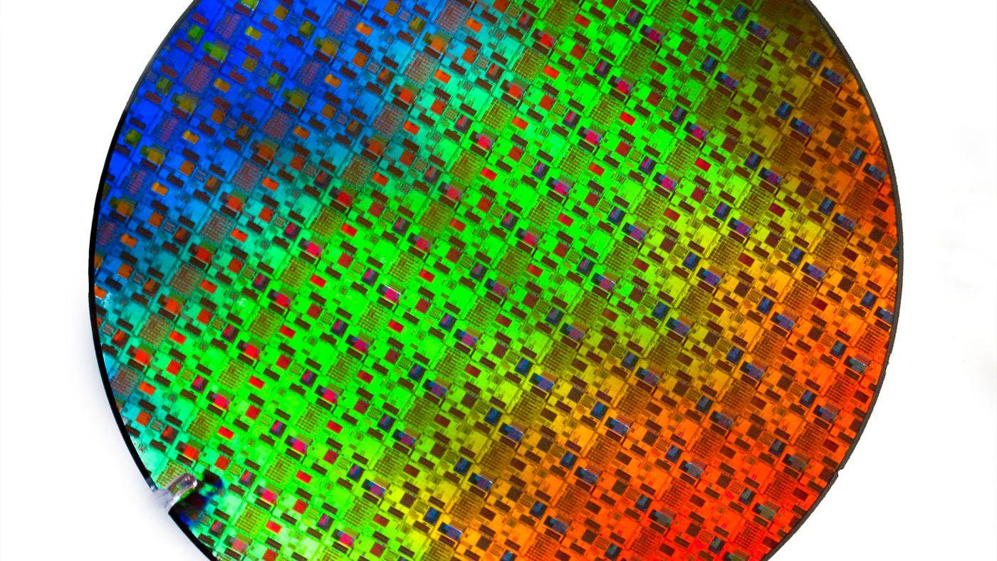 28 nm-GPU på vei