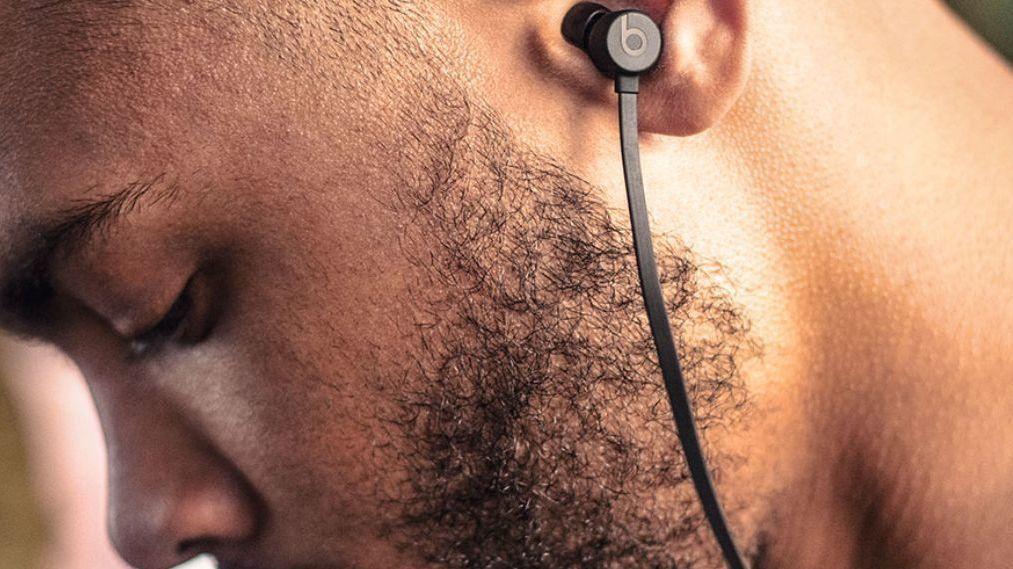 Snart kommer det et rimeligere alternativ til Apples AirPods-øreplugger