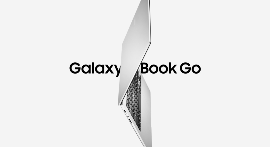 Disse Samsung-laptopene kjører på mobilprosessorer