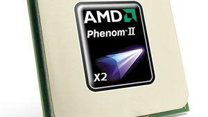 AMD flesker til