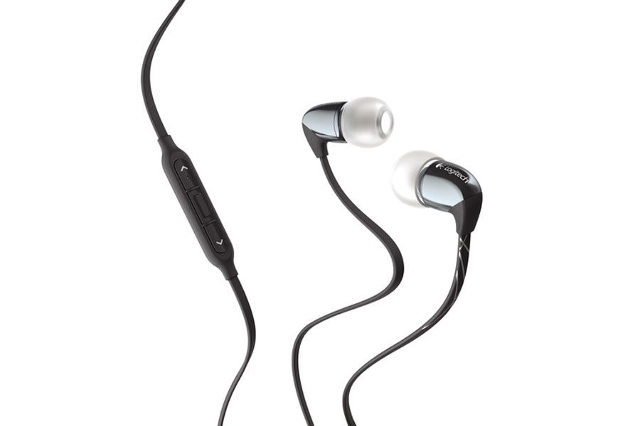 Ultimate Ears 400