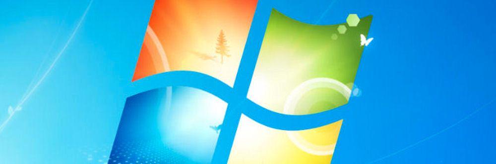Slik blir Windows 8