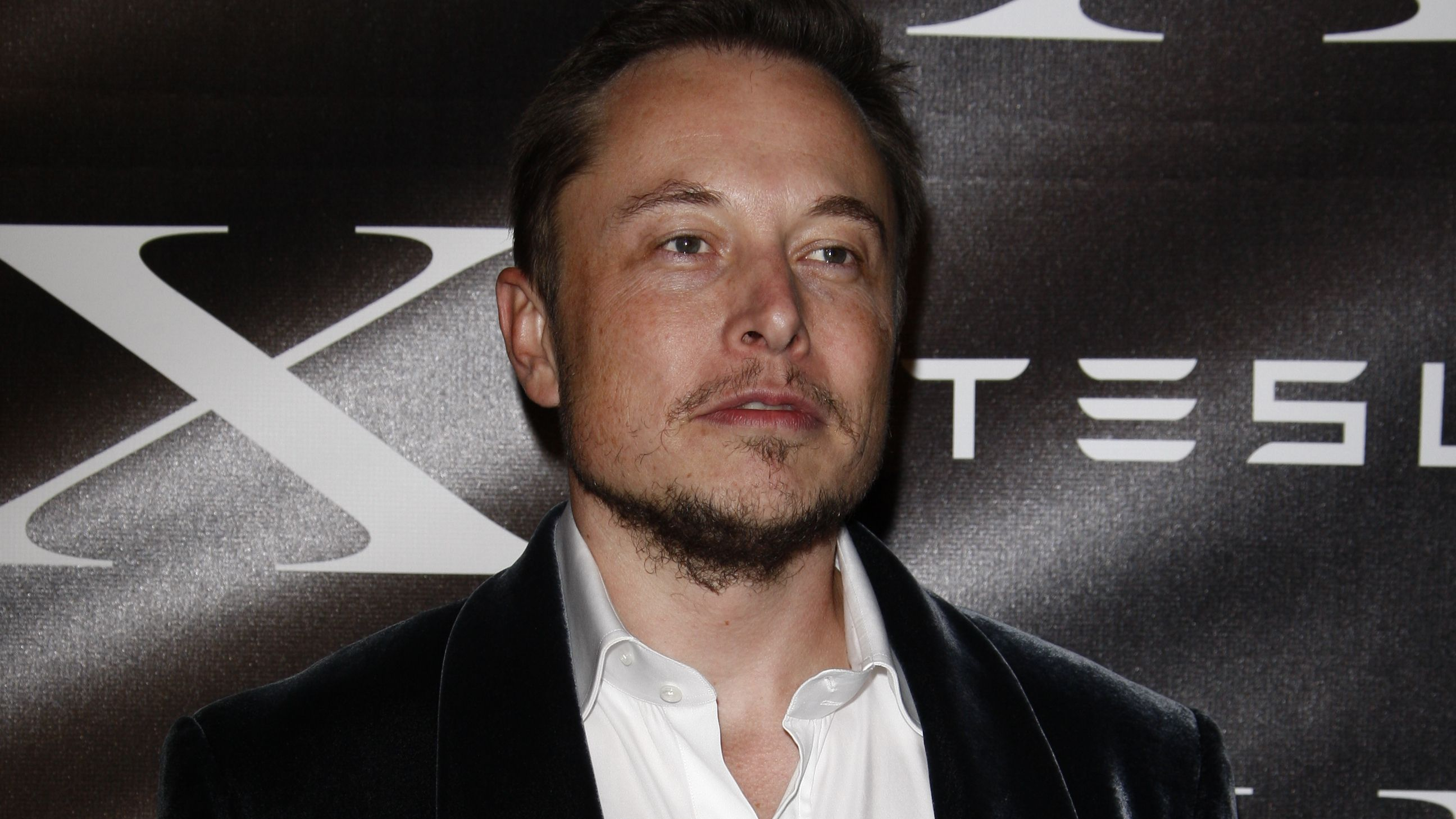 Bill Gates deler bekymringene til Tesla-grunnleggeren Elon Musk når det gjelder kunstig intelligens. Foto: Phil Stafford/Shutterstock.com