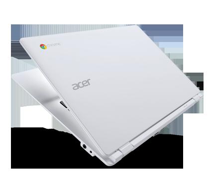 Acer Chromebook 13.Foto: Acer