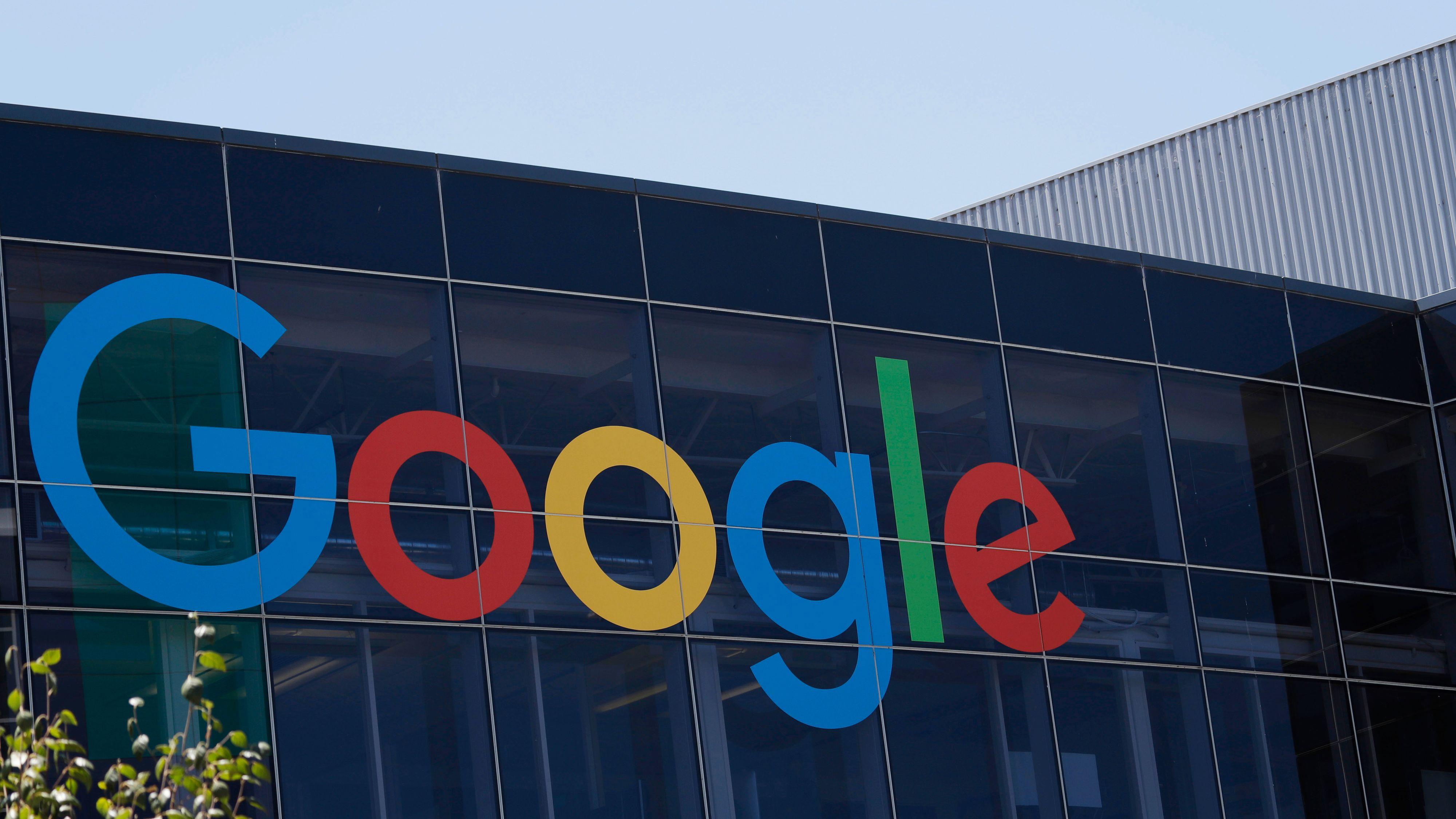 Forbrukerrådet: – Google manipulerer brukerne