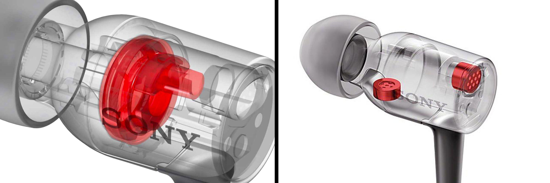 Nye drivere og en ventilasjonskanal gir bedre lyd.