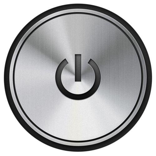 Det er ikke få ganger undertegnede har tydd til den fysiske av-knappen, heller enn å vente på den langtekkelige Windows-nedstengningen.