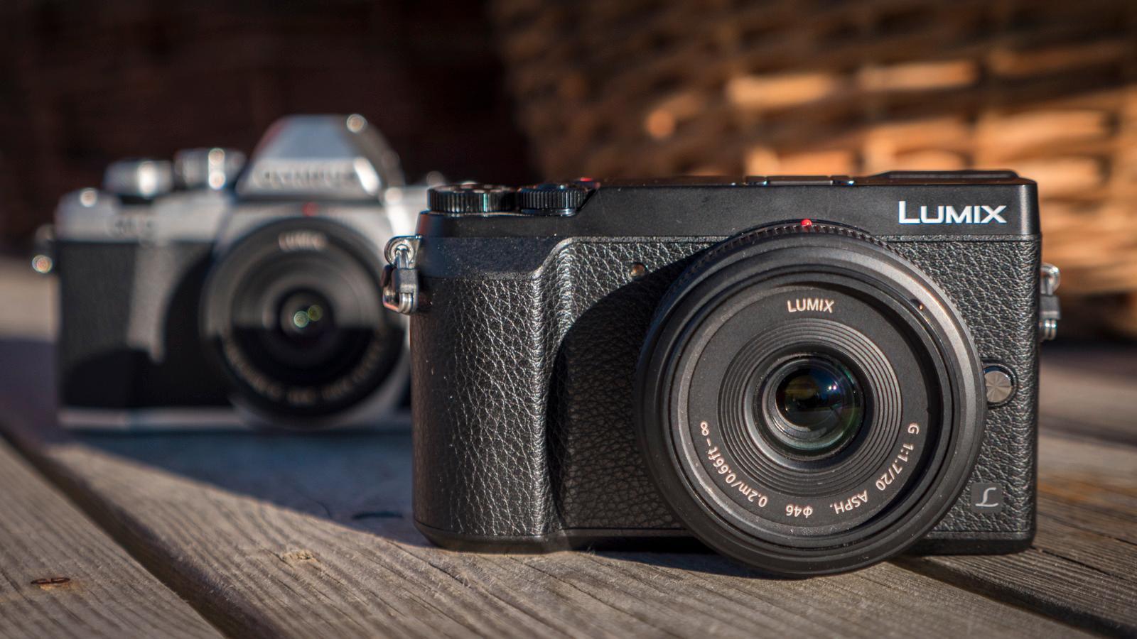 GX80 er et svært bra systemkamera i mellomsegmentet, spørsmålet du bør stille deg er om du ikke like greit skal spare noen tusen og gå litt ned i funksjonalitet, eller legge på noen ekstra for å gå opp.